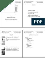 ICI_T2 Software de _Control de Supervision