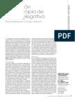 Dialnet-AplicacionDeLaTerapiaDePresionNegativa-4612150