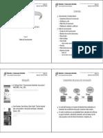 ICI_T3 Redes de Comunicaciones