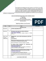 Entrepreneurship Indicators Steering Group Meeting.pdf