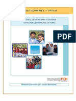 4to_Docente_Estructura_Dinamica_Tierra.pdf