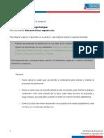 c2_u1 patricio javier iturriaga rodriguez.doc