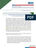 Leccion4.pdf