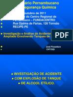 Tanques de Alcool.pdf