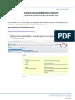 Manual Para Descargar BPM Intermedio - Sunat