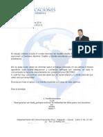Informe Del Decom6