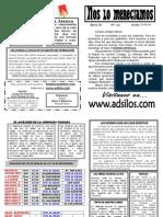 Fanzine 197 - Santo Domingo de Silos