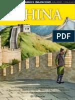 Todos Los Libros Sobre China