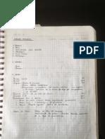 Cuaderno Avaluos