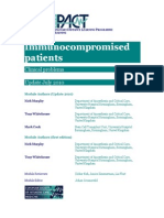 pact-immunocompromised-patients-2010.pdf