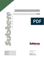 Calculo Estabilidad Talud Programa Slide