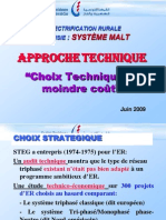 251431168-5-1-ElectrificationRurale-Tunisie-pdf.pdf