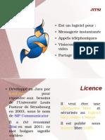 Logiciel-Jitsi-.pdf
