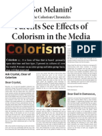the-colorism-chronicles-20150425-2248