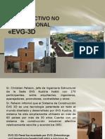 Sistema Constructivo No Convencional _evg-3d