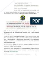 Aula_00 (1).pdf