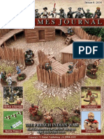 wargame magazine Issue_6