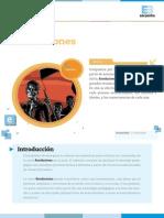 Revoluciones.pdf