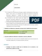 ACTIVIDAD 1 (2)