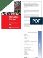 Manual de Campo Equipos Nacionales de Intervencion Para Desastres 1722011 050738