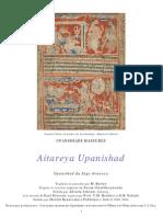 Aitareya Upanishad005