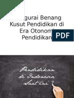 Studi Kasus Presentation Propen