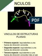 Vinculos Rev 2008
