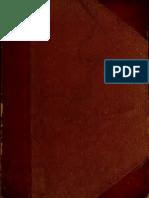 Gramatica Francesa 1850