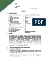 silabo-de-tecnicas-de-estudio.doc