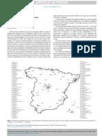 Fluor en agua.pdf