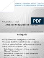 Ambiente Computacional PNV.pdf