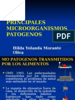 Alimentos Mopatogenzos 112 111119203105 Phpapp01