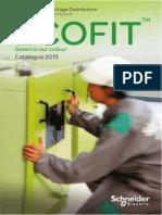 32VP297EN.pdf