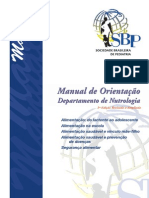 14617-PDF_Manual_Nutrologia-Alimentacao.pdf
