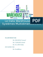 DAta Warehouse (5)