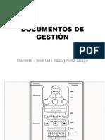 Documentos de Gestion. 9.10.13.Unsa