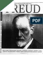 Revista Freud
