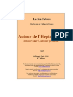 febvre_autour_heptameron.pdf