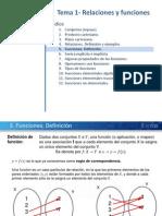 Tema 1 Funciones Sec 5 7