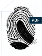 stephanie fingerprint