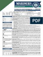 04.25.15 Game Notes.pdf