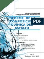 Informe Final de Asfalto Rudy