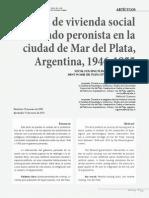 Dialnet-PlanesDeViviendaSocialDelEstadoPeronistaEnLaCiudad-3392345