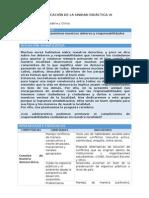 FCC3_UNIDAD3