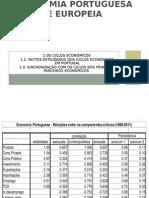 1-Ciclos Económicos Em Portugal_Fevereiro2013