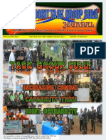 Joint Task Group Sulu Journal Jan-Mar 2015_r