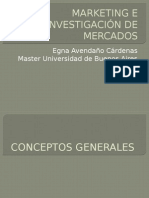MARKETING E INVESTIGACIÓN DE MERCADOS.pptx