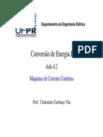 aula_4_2_-_conversao_de_energia_i.pdf
