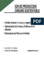 Curtido EAN.pdf