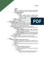 Resumen Principios del derecho penal- Náquira/Vidal